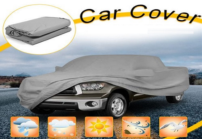 carcover3