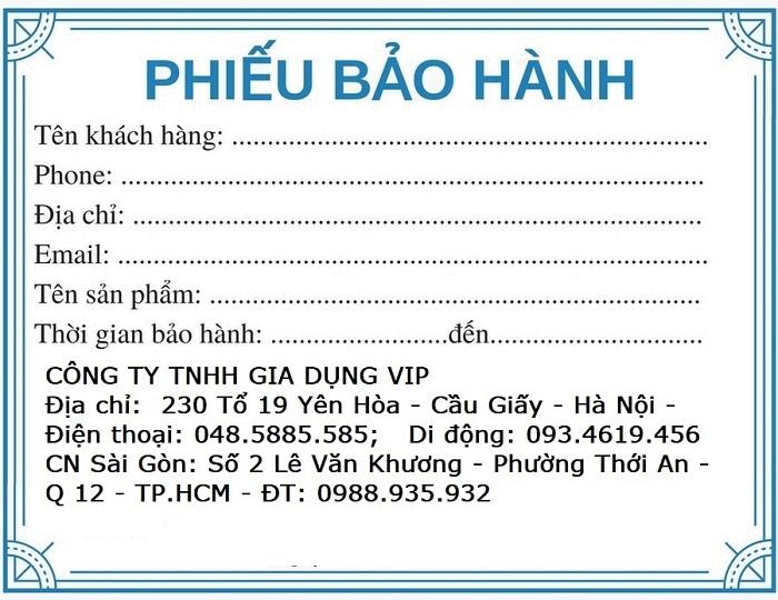 phieubaohanh1