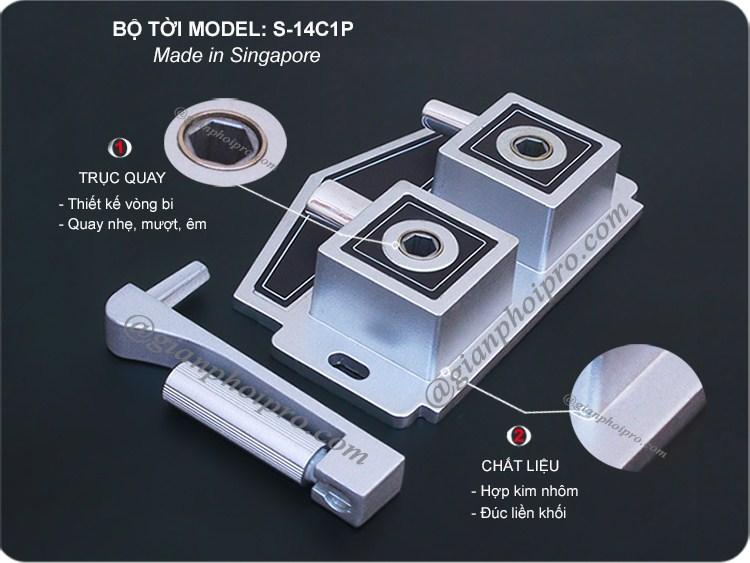 bo-toi-s14c1p-750-x-5631