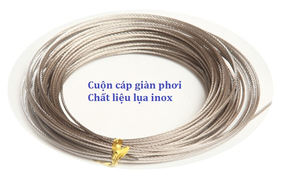 cap-gian-phoi1234