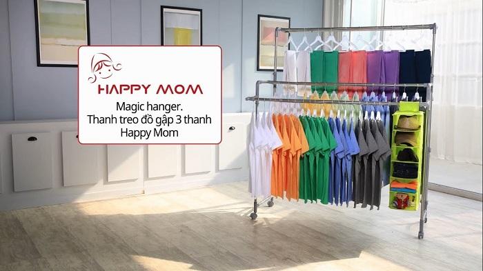 gianphoihappymom1