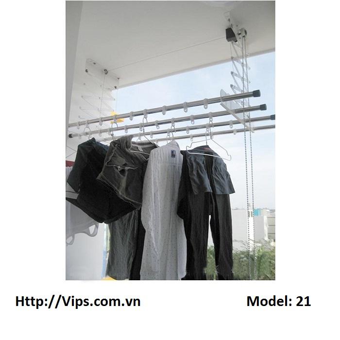 gianphoimodel-211
