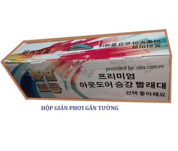 hopgianphoi12