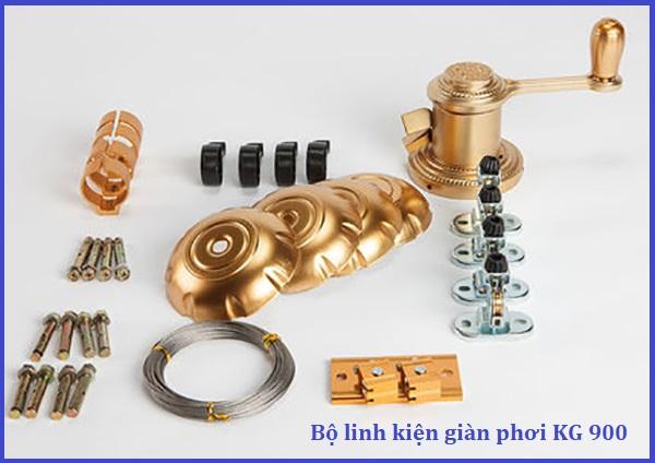 linh-kien-gian-phoi-hoa-phat-gold-kg900