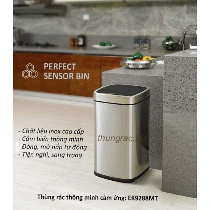 thungracthongminhek9288