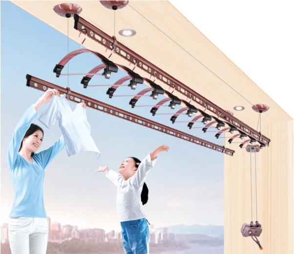 Cung cấp, lắp đặt giàn phơi thông minh tại Ninh Thuận