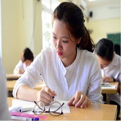 Đánh giá năng lực tự học của học sinh trong và sau thực nghiệm