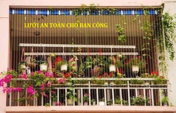 luoi-an-toan-cho-ban-cong-co-hoa-leo