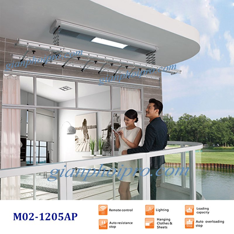 model-m021205ap-procompressed