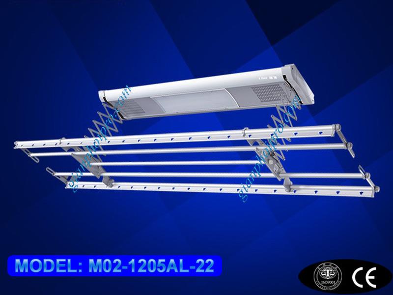 modelm021205al22