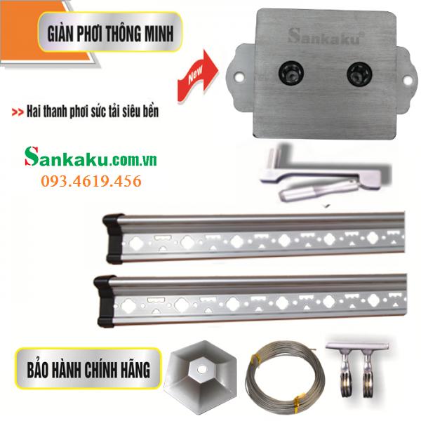 sankaku600x600