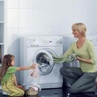 Chia sẻ mẹo chọn mua máy giặt tiết kiệm điện nước