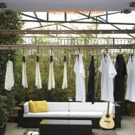 Độ quan trọng của công tác vệ sinh và bảo trì giàn phơi quần áo
