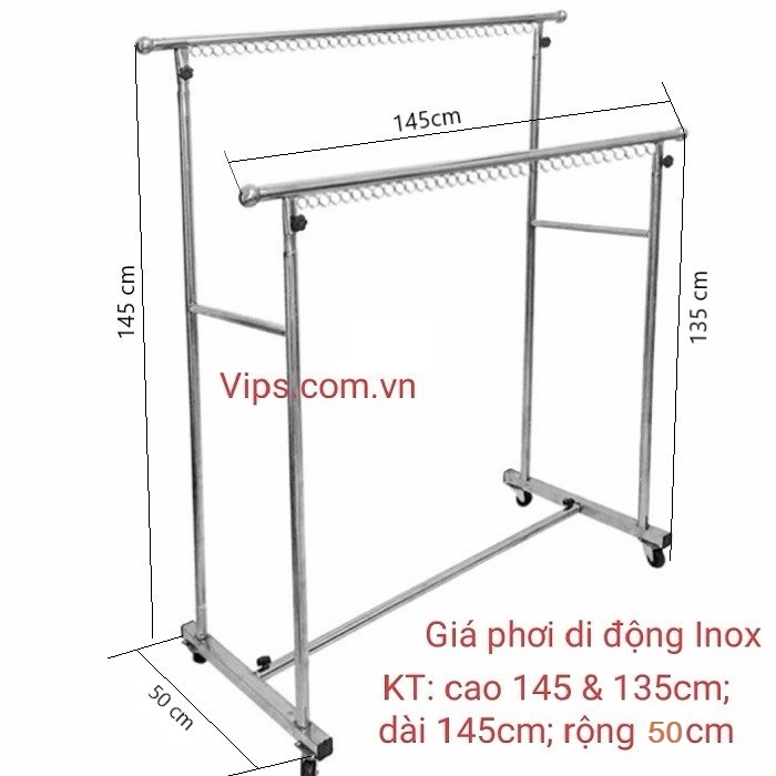 gia-phoi-inox-kt1