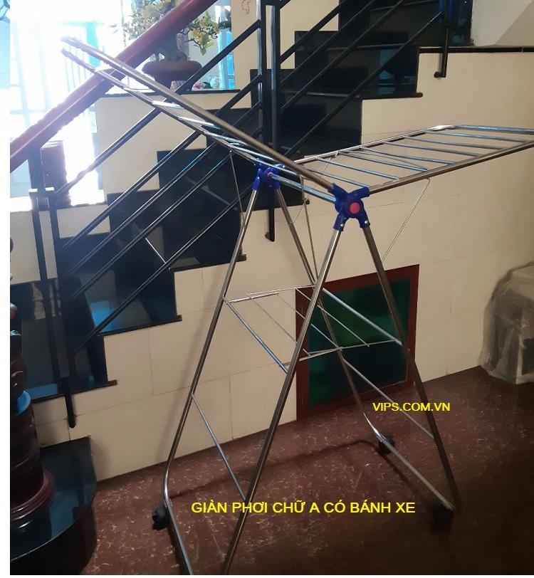 gianphoichuabanhxe5
