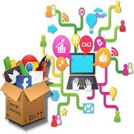 13 Kinh nghiệm và cách bán hàng hiệu quả trên kênh thương mại điện tử