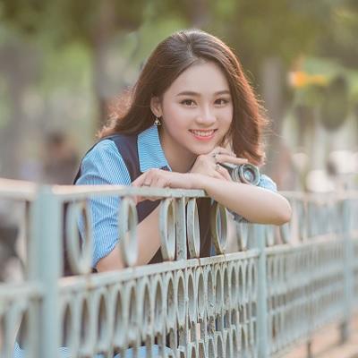 5 bộ giàn phơi quần áo thông minh được ưa thích nhất 2019 tại Sài Gòn