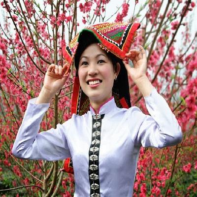Bảo tồn và phát huy bản sắc văn hóa dân tộc Thái ở Sơn La