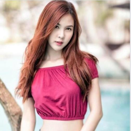 Bạt mái xếp tại tại TP Hồ Chí Minh có những đặc điểm vượt trội gì?