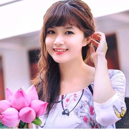 Cách khắc phục những lỗi khi dùng giàn phơi quần áo thông minh tại Time city Hà Nội