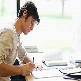 Chia sẻ kinh nghiệm học tiếng Anh để thi lấy chứng chỉ : TOEFL, IELTS
