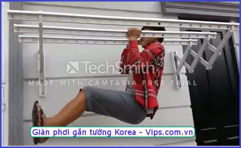 gianphoigantuongkorea1