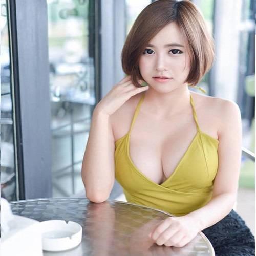 Lắp giàn phơi và lưới an toàn nhà chị Huệ ở Thanh Xuân, Hà Nội