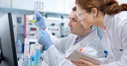 Tìm ra phương pháp chữa trị ung thư mới nhất của người Do Thái