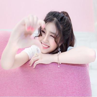 Top địa chỉ phân phối giàn phơi quần áo thông minh uy tín nhất Hà Nội, Free lắp 100%